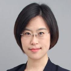 Mrs. Sophie Zhang, Esq.